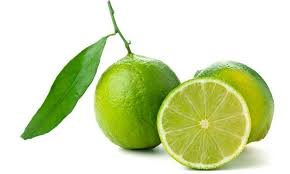 Limon Vitamina C 53 mg