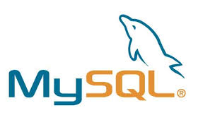 Cara Membuat Database dan Tabel di MySQL