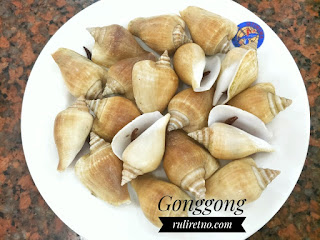 Gonggong restoran yong kee batam ruliretno.com