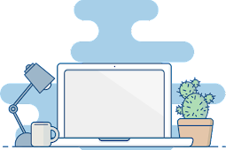 Pengertian Client Server dan Fungsinya Lengkap