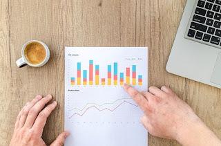 6 Cara Efektif Mempersiapkan Keuangan Masa Depan di Usia Muda