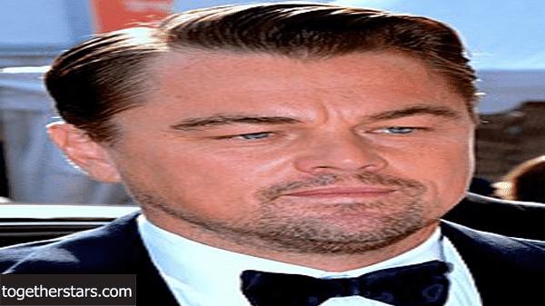 جميع حسابات ليوناردو دي كابريو Leonardo DiCaprio الشخصية على مواقع التواصل الاجتماعي