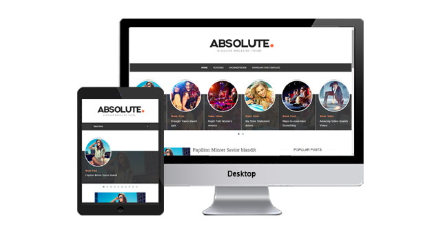 Absolute-Blogger-Template-by-tectuner