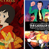 Out This Week: Millennium Actress, Castle Of Cagliostro, Batman: Soul Of The Dragon and More