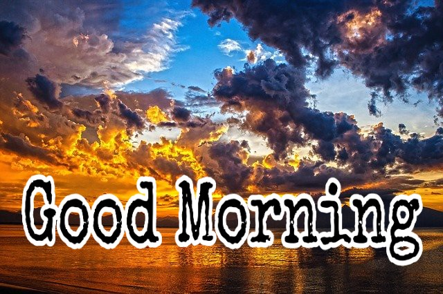 Top Good Morning Images | Very Good Morning Images| What's App Images