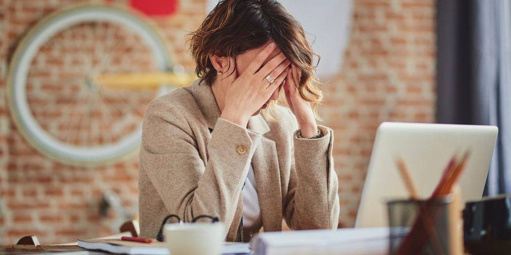 https://www.notasrosas.com/Depresión: Ocho Síntomas De Esta Enfermedad