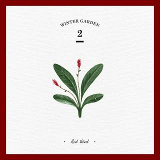 Lirik Dan Terjemahan 'Wish Tree' Red Velvet