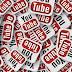 Cara Membuat Video Kita  Muncul Di Suggested Video Youtube