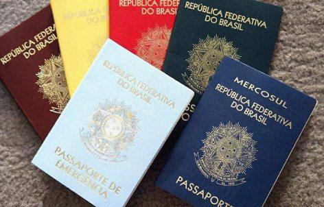 Passaporte italiano: como conseguir o seu!
