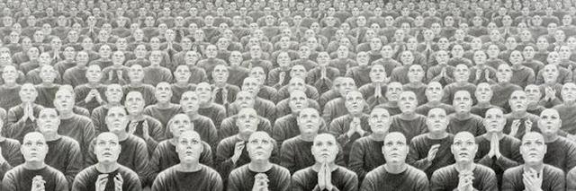Любая система саморазвития или самоорганизации должна учитывать ваши индивидуальные особенности. Если не учитывает - то это насилие, схожее с тем, что есть в тоталитарных сектах