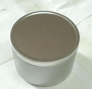 Metal Packaging Material for Food
