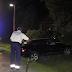 Elhunyt a 3 éves kisfiú, aki kiesett a BMW-ből. Az apa gyorsan hajtott, és gyerekülés se volt.