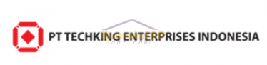 Techking Enterprises Indonesia