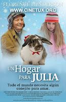 Un hogar para Julia
