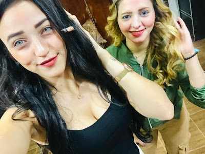 محامي منار سامي يكشف مفاجآت جديدة بشأن الفيديو الجنسي.. تعرف عليها, القبض على فتاة التيك توك, القبض على فتاة حائل تويتر, القبض على فتاة تحرض, القبض على فتاة سعودية, القبض على فتاة موسم الرياض, القبض على فتاة السناب, القبض على فتاة الخبر, القبض على فتاة مازن وحسام, القبض على فتاة في حائل, القبض على فتاة حائل سبق, فتاة التيك توك zip, فتاة التيك توك youtube, فتاة التيك توك wikipedia, فتاة التيك توك vinyl, فتاة التيك توك usb, فتاة التيك توك traduction, فتاة التيك توك r2, فتاة التيك توك pdf, فتاة التيك توك online, فتاة التيك توك note, فتاة التيك توك lyrics,, فتاة التيك توك kg, فتاة التيك توك jar, فتاة التيك توك ge, فتاة التيك توك facebook, فتاة التيك توك english, فتاة التيك توك dailymotion, فتاة التيك توك chords, فتاة التيك توك bts, منار سامىonline, منار سامىillo, منار سامىev, منار سامي, منار سامي tiktok, منار سامي instagram, منار سامي انستقرام, منار سامي رقص, منار سامي ميوزكلي, منار سامي وريناد عماد, منار سامي وزيكا, منار سامي فيس بوك, منار سامي يوتيوب,