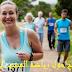 نصائح حول رياضة المشي للحوامل