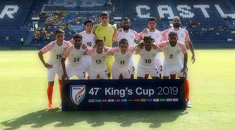 fifa-rankings-india-has-not-moved-to-101