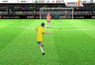 Oyun: Serbest Vuruş Kralı http://www.uykusuzissizler.com/2012/04/oyun-serbest-vurus-kral.html