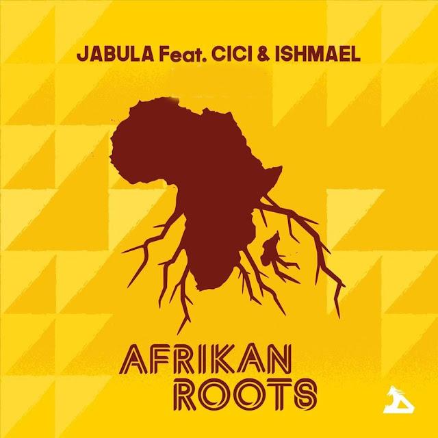 https://hearthis.at/samba-sa/afrikan-roots-feat.-cici-ishmael-jabula-original-mix/download/