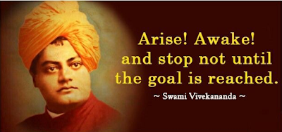 vivekananda quotes for youth in english