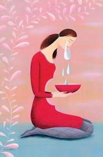 http://www.supermamy.pl/ciaza/5513/Czy-to-poronienie-Najczestsze-symptomy.html