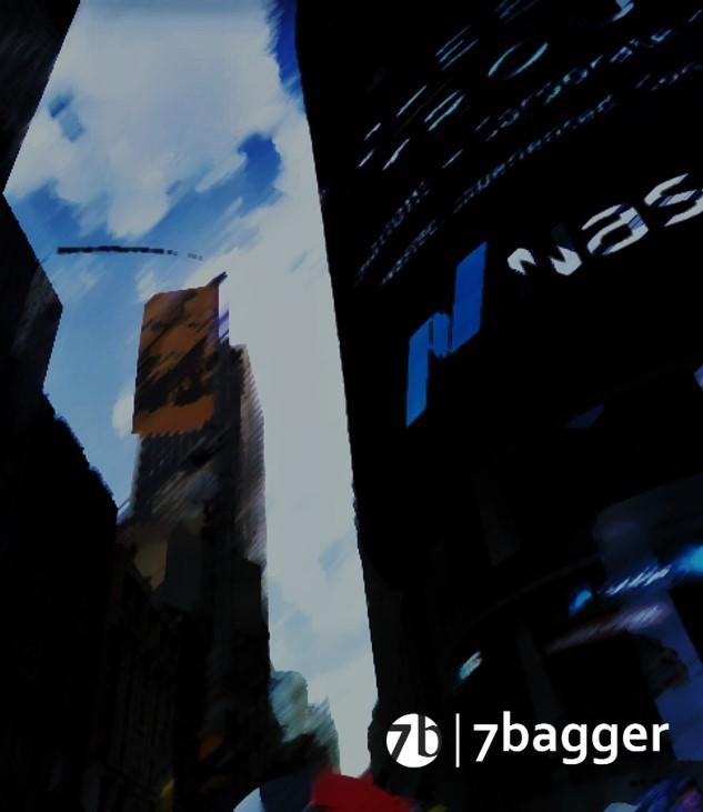 7bagger presentación