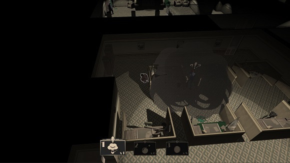 heist-pc-screenshot-3