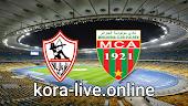 مباراة مولودية الجزائر والزمالك بث مباشر بتاريخ 03-04-2021 دوري أبطال أفريقيا