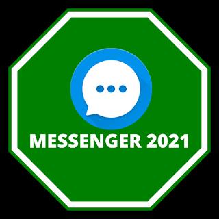 messenger2021
