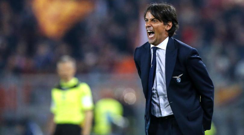 Asisten Bantah Inzaghi bakal Latih Juventus Musim Depan