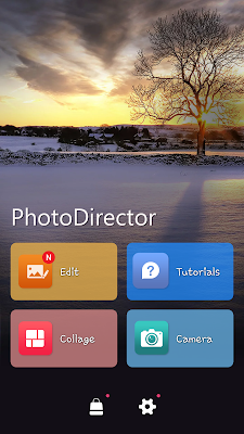 photodirector premium full apk