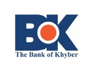 Latest Job in The Bank of Khyber Bok 2021