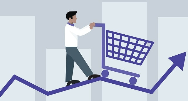 ideas increase retail sales