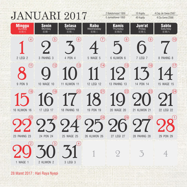 Master Softfile Kalender 2017 Plus Kalender China 2017