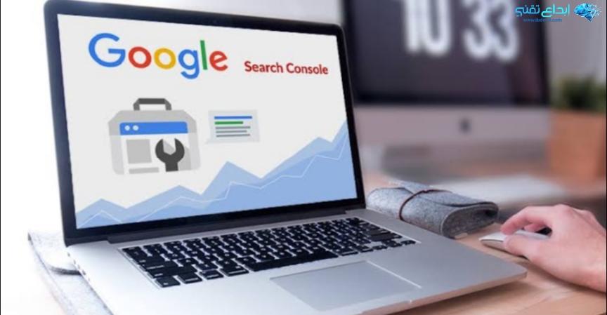 كيفية إضافة المدونة إلى أدوات مشرفي المواقع   google search consol وزيادة سرعة أرشفة المواضيع2020