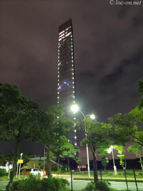 千葉ポートタワーとポートサービスとパークで楽しむ千葉みなとシティー,enjoy Chiba Minato City at Chiba port tower & port service & park,在千叶港城游玩必去千叶港高塔和港口服务以及公园
