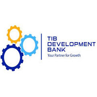 Job Opportunity at TIB Development Bank, Personal Assistant