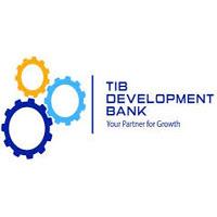 Job Opportunity at TIB Development Bank, Personal Assistant