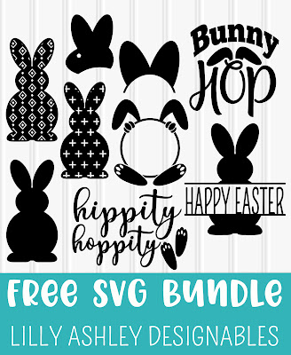 https://www.thelatestfind.com/2020/02/free-svg-bundle.html