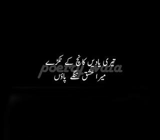 romantic urdu poetry  sad poetry in urdu 2 lines  new urdu poetry  beautiful poetry in urdu  best urdu poetry collection