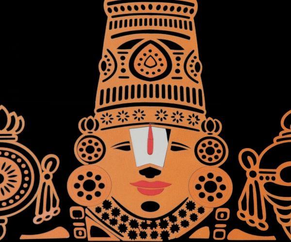 balaji images download