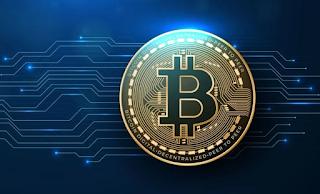 Apa Itu Bitcoin? dan Apa Yang Membedakan Bitcoin dengan Uang Biasa?