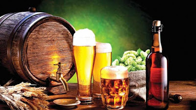 Lagos State To Holds Beer Festival In September 2017