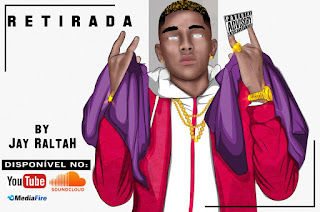 Jay Raltah - Retirada (Promo) [DOWNLOAD]