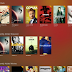 Plex lanceert universele Windows-app