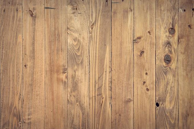 Macam-macam cat kayu