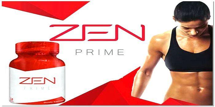 Zen Prime. Come Funziona?