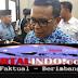 Pendapat Gubernur Sulsel Terkait Sejumlah Fraksi Di DPRD Wacanakan Hak Interpelasi