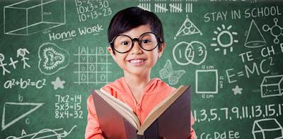 Sistem Belajar Dalam Pendidikan Anak Usia Dini