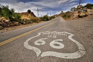 Mítica-Ruta-66